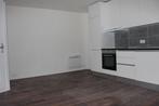 Location Appartement 1 pièce 22m² Concarneau (29900) - Photo 2