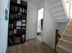 Vente Maison 5 pièces 111m² CONCARNEAU - Photo 9
