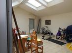 Vente Maison 4 pièces 125m² CONCARNEAU - Photo 18
