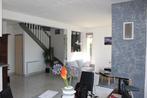 Vente Maison 4 pièces 101m² TREGUNC - Photo 4