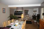 Vente Maison 6 pièces 126m² LOCUNOLE - Photo 3