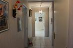 Vente Appartement 3 pièces 62m² CONCARNEAU - Photo 5