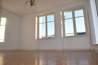 Vente Appartement 3 pièces 58m² CONCARNEAU - Photo 1