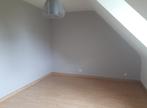 Vente Maison 6 pièces 180m² ROSPORDEN - Photo 14