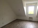 Location Appartement 4 pièces 70m² Mellac (29300) - Photo 4