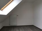 Location Maison 4 pièces 92m² Trégunc (29910) - Photo 8