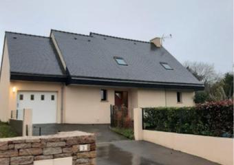 Vente Maison 6 pièces 140m² TREGUNC - Photo 1