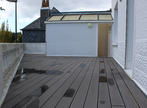 Location Maison 5 pièces 130m² Rosporden (29140) - Photo 1