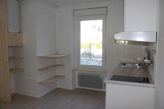 Location Appartement 2 pièces 33m² Concarneau (29900) - Photo 1