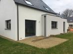 Location Maison 5 pièces 94m² Concarneau (29900) - Photo 6