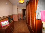Vente Maison 10 pièces 300m² TREGOUREZ - Photo 13