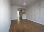 Location Appartement 1 pièce 34m² Concarneau (29900) - Photo 1
