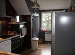 Vente Appartement 4 pièces 98m² CONCARNEAU - Photo 4
