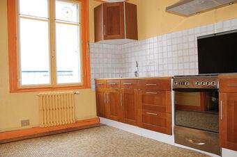 Location Maison 4 pièces 53m² Concarneau (29900) - Photo 1