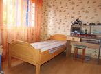 Vente Maison 7 pièces 140m² CONCARNEAU - Photo 10