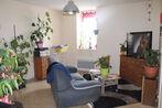 Location Appartement 3 pièces 64m² Rosporden (29140) - Photo 3