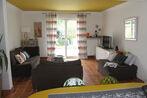 Vente Maison 5 pièces 121m² PONT SCORFF - Photo 5