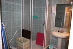 Vente Appartement 3 pièces 62m² CONCARNEAU - Photo 9