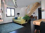 Vente Maison 5 pièces 108m² CONCARNEAU - Photo 7