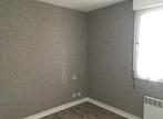 Location Appartement 2 pièces 39m² Mellac (29300) - Photo 3