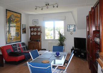 Location Appartement 2 pièces 50m² Concarneau (29900) - Photo 1