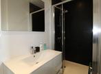 Location Appartement 3 pièces 50m² Concarneau (29900) - Photo 2