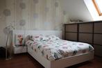 Vente Maison 8 pièces 160m² GUIDEL - Photo 10