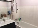 Location Appartement 3 pièces 63m² Rosporden (29140) - Photo 4