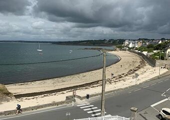 Location Appartement 2 pièces 45m² Concarneau (29900) - Photo 1