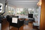 Vente Maison 7 pièces 165m² MOELAN SUR MER - Photo 5