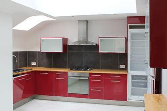 Vente Maison 4 pièces 124m² CONCARNEAU - photo