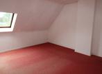 Vente Maison 5 pièces 141m² NEVEZ - Photo 13
