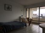 Location Appartement 1 pièce 37m² Concarneau (29900) - Photo 4