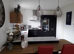 Vente Maison 5 pièces 102m² ST YVI - Photo 4