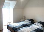Location Maison 5 pièces 105m² Concarneau (29900) - Photo 7