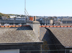 Vente Appartement 3 pièces 64m² CONCARNEAU - Photo 1