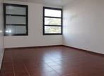 Vente Appartement 1 pièce 33m² ROSPORDEN - Photo 5