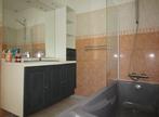Vente Maison 6 pièces 109m² CLOHARS CARNOET - Photo 4