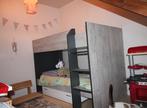 Vente Appartement 3 pièces 77m² QUIMPERLE - Photo 4