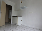 Location Appartement 2 pièces 45m² Rosporden (29140) - Photo 2