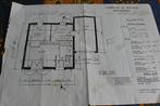 Vente Maison 4 pièces 83m² TREGUNC - Photo 9