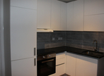 Location Appartement 3 pièces 43m² Concarneau (29900) - Photo 1