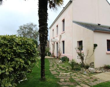 Vente Maison 5 pièces 140m² CONCARNEAU - photo