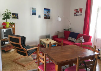 Location Appartement 2 pièces 32m² Concarneau (29900) - Photo 1