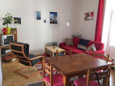 Location Appartement 2 pièces 32m² Concarneau (29900) - photo