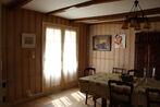 Vente Maison 4 pièces 105m² CONCARNEAU - Photo 6
