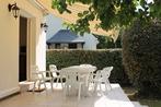 Location Maison 3 pièces 45m² Concarneau (29900) - Photo 1