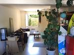 Location Appartement 2 pièces 50m² Quimperlé (29300) - Photo 2