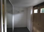 Vente Maison 5 pièces 108m² PONT AVEN - Photo 12