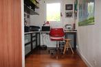 Vente Maison 8 pièces 160m² GUIDEL - Photo 9
